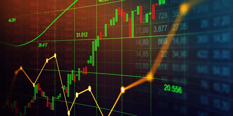 Cash account trading options