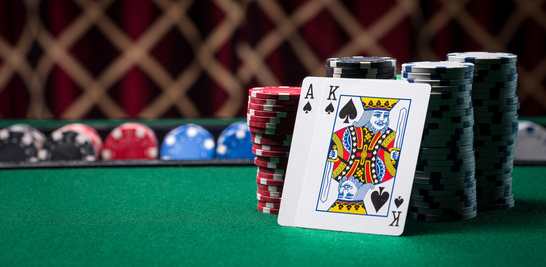 Want To Play Betting At Poker Qq Online Terpercaya To Win Money